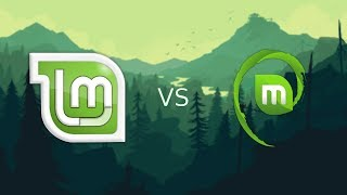 linuxMint или LMDE: что лучше?