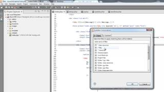 Developing a Dynamic Website 2014 - Part 47 - Using Htaccess and PHP to Create Clean URLs