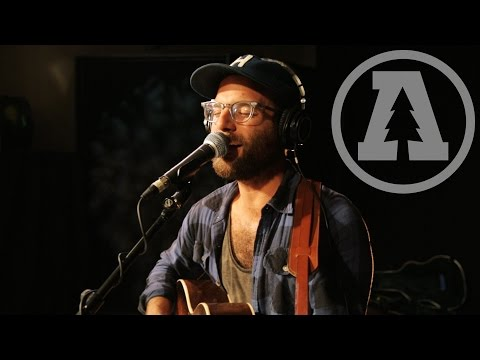Quiet Life on Audiotree Live (Full Session)