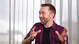 Tim McIlrath - Rise Against // Interview