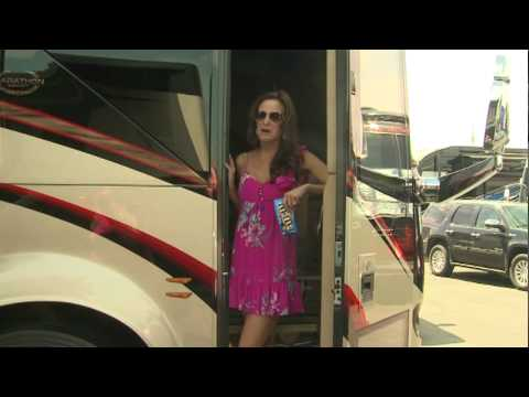 Cuckold in motorhome with bbc - 5 1