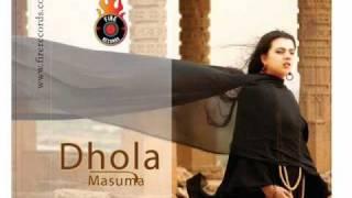 Haiyo Rabba by Dr Masuma Anwar