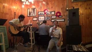 Đồi thông hai mộ [Xương Rồng Coffee Acoustic: Đêm nhạc tối CN hàng tuần]