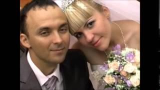 Мой свадебный фильм