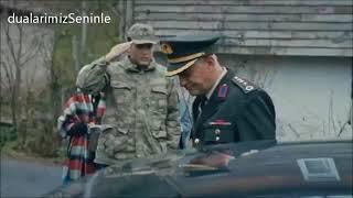 Asker Şarkıları - Eledim Eledim