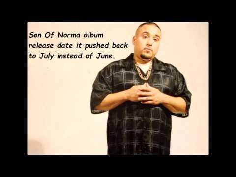 "SPM New 2011 Album ""Dope City, Purest in Da Game"" w/ Tracklist Songs ..."