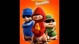 Rebecca Black-My Moment Chipmunk Style