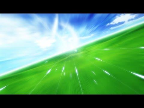 Как ускорить работу Windows 8.1 без дополнительных программ. Быстродействие.