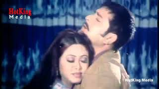bangla movie hot song by monica