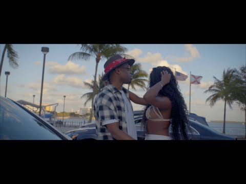 Zolo Feat. Tory Lanez - Need Somebody (Official Video)