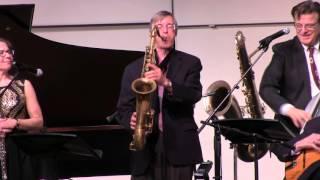Video Swingin shepherd  blues - Jeff Barnhart and His Hot Rhythm - Essex Winter Series, 2016 download MP3, 3GP, MP4, WEBM, AVI, FLV November 2018