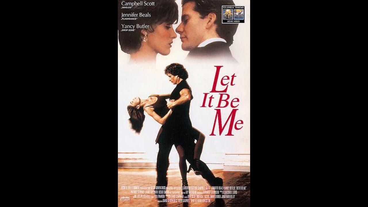 "Download Jennifer Beals - "" Let It Be Me "" (1995) Full Movie"