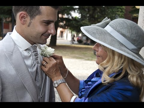 Mother Of The Groom Dresses 2018| New Fashion Trends #fashionworldchannel