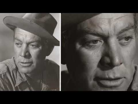 WARD BOND TRIBUTE