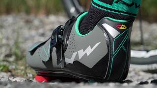 Northwave Verve 2 Srs shoes