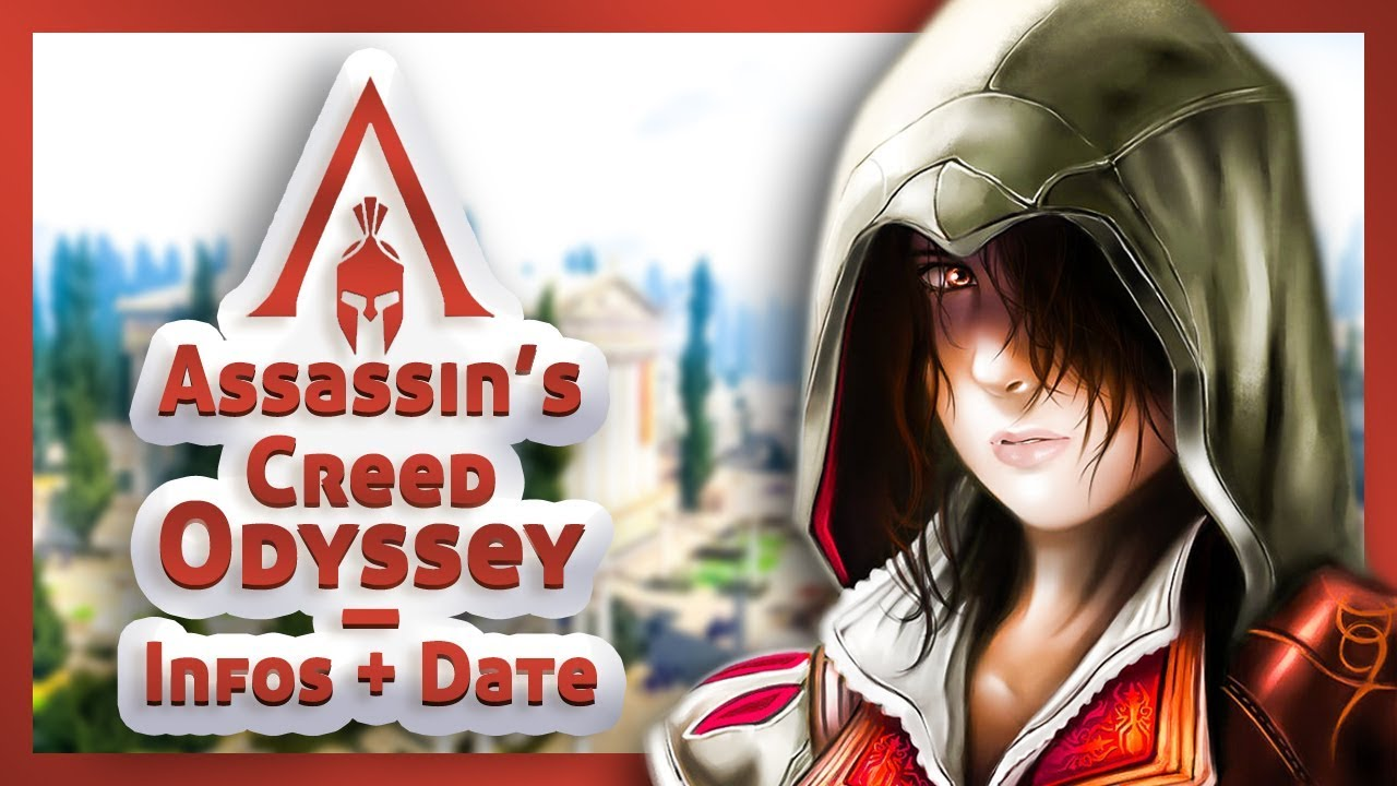 assassin-s-creed-odyssey-une-femme-assassin