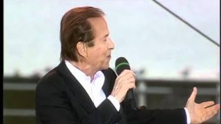Michael Holm - Der Condor (El Condor pasa) 2011