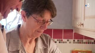 Calais : un habitant doit arrêter sa chimiothérapie suite à une pénurie de médicaments