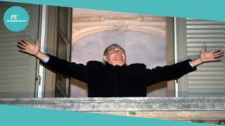 I misteri di Soffiantini, l'imprenditore eroe che perdonò i carcerieri