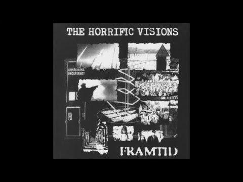FRAMTID - Racist Scum
