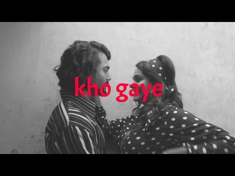 bhuvan-bam---ajnabee-😍-|-whatsapp-status