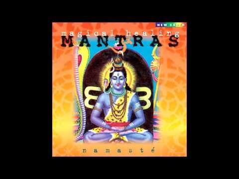 Клип Namaste - Jaya Shiva Shankara