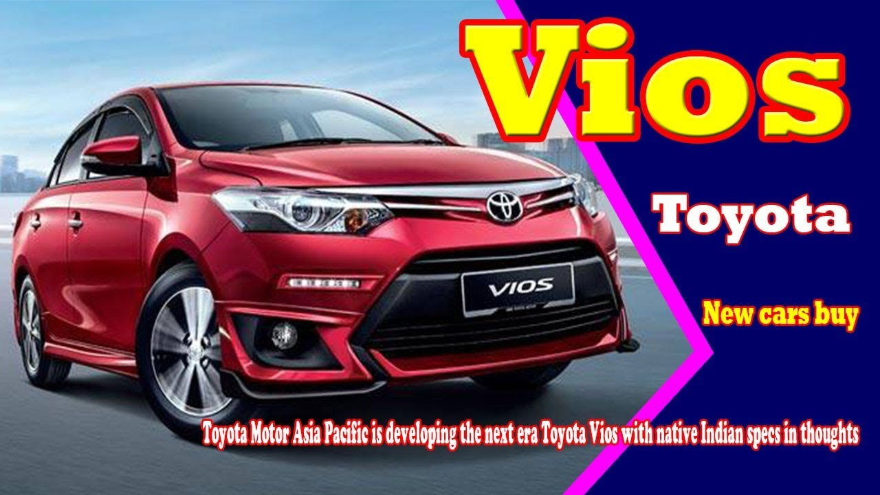 toyota yaris trd philippines cover grill grand new avanza 2018 vios | all ...