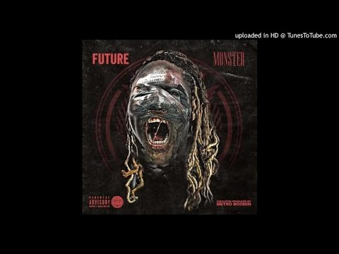 "[ FREE ] Future x Southside x 808 Mafia Type Beat - "" Heat "" ( prod. by Will Hansford )"