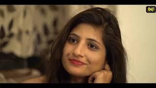 EXCHANGE | अदला - बदली HINDI SHORT FILM | KULFI MOVIES | NEW WEB SERIES | Thumb