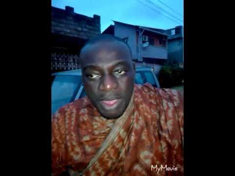 Municipale 2018 à yop: la candidature PDCI de Zié Coulibaly contesté