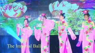 #20160514, #theimperialball, #華讌, #ccc, #大多倫多中華文化中心