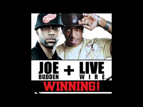 WINNING Remix - LIVEWIRE & JOE BUDDEN (free download below)