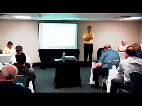 JSSI ASA Class Module 1: Hard Time & On Condition Engines