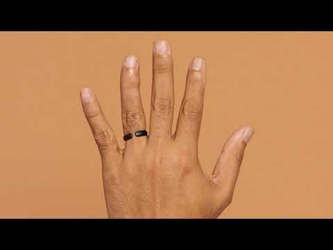 Почему болят пальцы на руках по утрам при беременности
