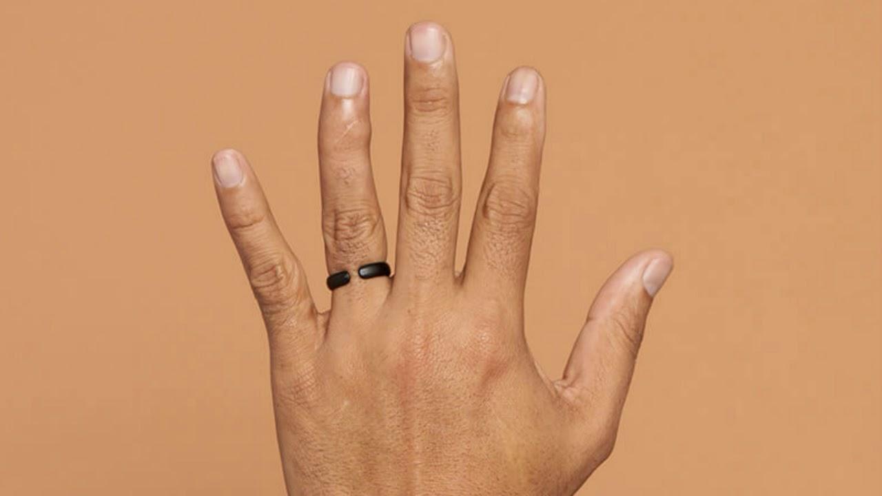 Почему опухают пальцы на руках по утрам