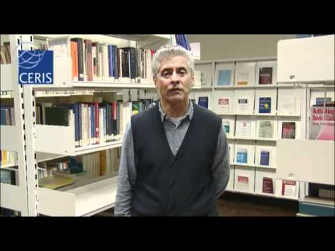 CERIS Masters Development eLearning.flv