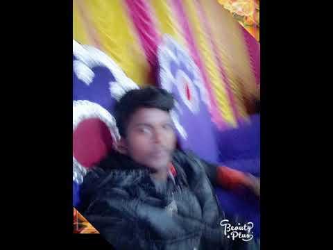 DJ. Diwakar Raj