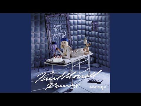 Sweet but Psycho (Paul Morrell Remix)