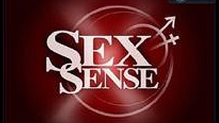 Дискавери.  О сексе - Первое Свидание. Discovery - First Date.