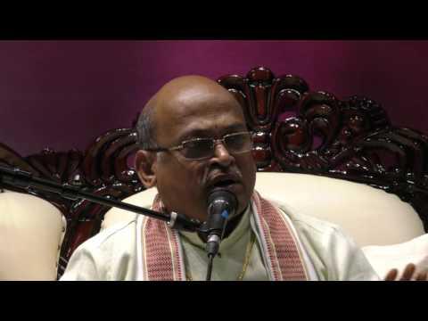 LATA Sri Garikipati program - 6