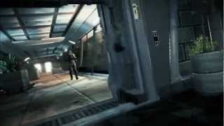 Video Crysis 2 - Typhoon Rising - Alcatraz Trailer 2 [Compilation] download MP3, 3GP, MP4, WEBM, AVI, FLV Desember 2017