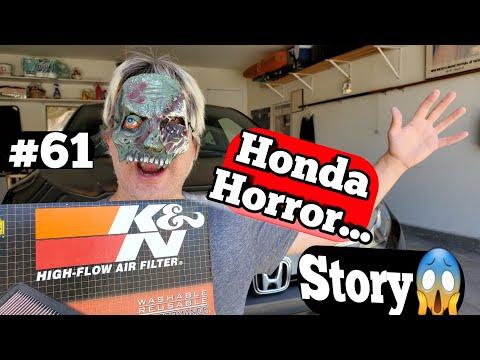 honda-horror-story......#61