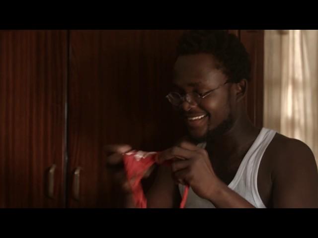 House of Umoja | Bedevilling | Teaser