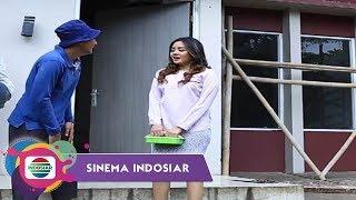 Video Sinema Indosiar - Buah Keikhlasan Tukang Bangunan download MP3, 3GP, MP4, WEBM, AVI, FLV Agustus 2018