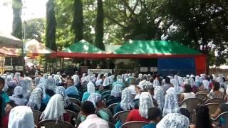 TRIO VISIÓN DE JESÚS - CAMINO ANGOSTO