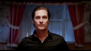 Killer Joe - Trailer (Deutsch | German) | HD | Matthew McConaughey