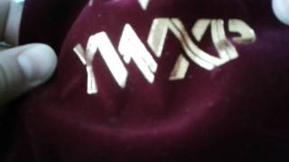 Станок для плетения из резинок с ализкспресс (бесплатная доставка)(, 2017-05-12T12:33:42.000Z)