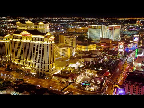 Oakland A's To Las Vegas Relocation Explained: Sports Gambling Is Why This Could Happen - Vlog