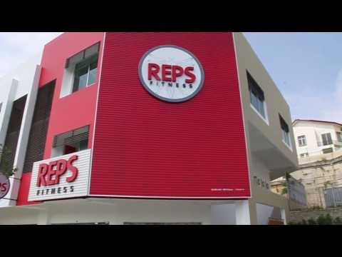 Nong Chik Heights 3 Storey Shop-Offices, Johor Bahru - Property TV