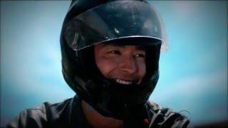 Criminal Minds Beyond Borders: Daniel Henney as Matt Simmons - Breathe (1.06 Love Interrupted)